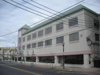 Very Distinct and Secure Building with Office Space Available for Lease