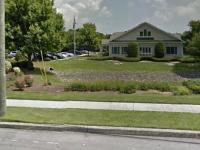 3,000+/- SF Professional Office located next to a Prestigious Law Firm for Lease